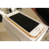 24k Gold Apple iPhone 5S 64Gb