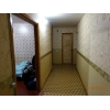 3-комнатная шикарная квартира,  в самом центре,  Шкадинова