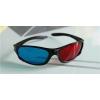 3D очки (анаглифные очки)  стереоочки для ПК ТВ