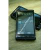 A4 (HTC 4. 3)  2sim*WiFi*GPS Andrpid 2. 2 Емкостной