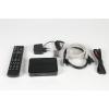 Aura HD - универсальный сетевой медиаплеер