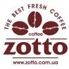 Cамый вкусный кофе