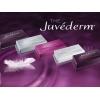 Juvederm/Ювидерм отечественного и импортного производства с доставкой