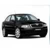 Octavia Elegance 1, 6MPI/75kW «SKODA style» экономия  до 12 тыс.  грн.