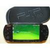 PSP-3004PB SLIM&LITE