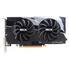 Sapphire Radeon 7790 OC