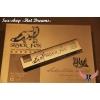Silver Fox,  Серебряная Лиса возбуждающий порошок для женщин 550 грн/упк
