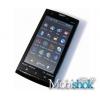 Sony Ericsson Xperia X10 на 2 сим карты +TV +WIFI
