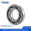 TGMB Подшипник 205-6205