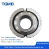 TGMB Подшипник ШСЛ60-GI60