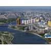 Turkistan отдых в Казахстане