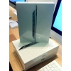 Apple iPad 2 64GB 3G + WIFI BUY 2 GET 1 FREE