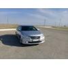 Ищу работа с личным автомобилем на Toyota