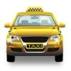 Пассажирские перевозки в городе Актау и по Мангистауской области .