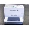 Продажа новых Apple iPhone 4S и iPhone 4G