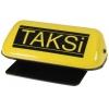Такси города Актау в любые направления,  Бейнеу,  Аэропорт,  Озенмунайгаз,  Баутино,  Золотое солнышко,  Тенгиз