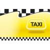 Такси по Мангистауской области,  Ж/Д вокзал,  Аэропорт,  Озенмунайгаз,  Шетпе,  Бекетата,  Бейнеу,  СайУтес,  Бузачи,  Каражанба
