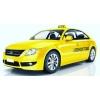 Такси в Актау в аэропорт,  ENKA,  Триофлайф,  Тенизсервис,  Аэропорт,  Бузачи,  Каражанбас,  КаракудукМунай