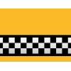 Такси в Мангистауской области,    Кендерли,    TreeOfLife,    Озенмунайгаз,    Аэропорт,    Шопан-ата,    Баутино,    Каражанбас
