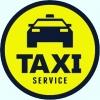 Такси в ЖД вокзал Актау,  Кендерли,  TreeOfLife,  Озенмунайгаз,  Аэропорт,  Шопаната,  Баутино,  Дунга,  Жетыбай
