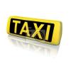 Такси за город Актау,  Аэропорт,  Каламкас,  Курык,  Жанаозен,  Бейнеу,  Бузачи,  Дунга,  Ерсай,  Бекет-ата