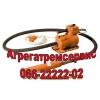 ООО «Агрегатремсервис» продает вибраторы глубинные и площадочные.