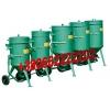 Продаем абразивоструйное оборудование (Пескоструйка)  и комплектующие