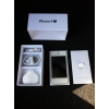 Apple iPhone 4S 16 ГБ (белый)