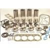 Двигатель Diesel Max для JCB 3cx,  4cx