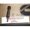 Форсунки и Распылители для Экскаватора Hyundai Robex R140W-7