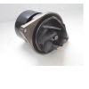 Помпа,  Водяной насос (WATER PUMP)  на Hyundai Robex R140W-7