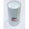 Топливный фильтр FF185