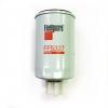 Топливный фильтр FF5327