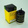 Топливный фильтр на John Deere re62419