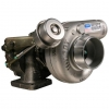 Турбина для Экскаватора Hyundai Robex R140W-7 двигатель Cummins