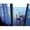 Алушта жилье у моря эллинги в Приветном