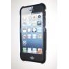 Алюминиевый бампер VAPOR Element Case для iPhone 5