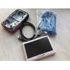 Аппарат физиотерапевтический Биомедис Андроид с ручными электродами. БУ