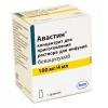 Авастин оптом – эффективное средство при онкологии