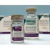 Авастин  в розницу – эффективное средство при онкологии
