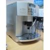 Автоматическая кофемашина Delonghi ESAM 3500 S Magnifica