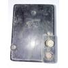 Автоматический переключатель АП50-3МТу 500В 10А