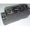 Автоматический выключатель А3161