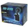 Автомобильный видео регистратор H-185 (HD DVR,       DVR-017S)