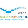 Азия бассейн & спа экспо 2017