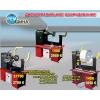 Дископравильный стенд профессиональный для рихтовки грузовых и легковых дисков