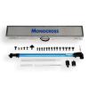 Продам Измерительная Линейка MONOCROSS