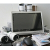 Беспроводная видеосистема наблюдения 4CH NVR (MVT-K04B)