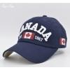 Бейсболка Канада купить в украине