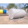 Бочки,  резервуары для хранения топлива,  доставка из Днепра